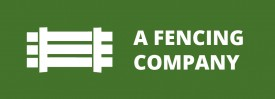 Fencing Anstead - Temporary Fencing Suppliers