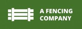 Fencing Anstead - Fencing Companies