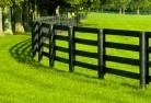 Anstead Farm fencing 7